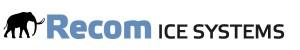 REC-logo-600x1001