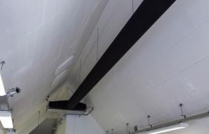 Unitherm-Airconditioning-toepassingen-kantoorruimtes-1