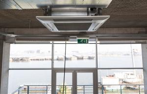 Unitherm-Airconditioning-toepassingen-kantoorruimtes-2