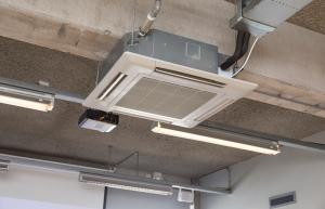 Unitherm-Airconditioning-toepassingen-kantoorruimtes