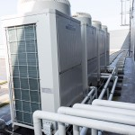 Unitherm-airconditioning-centrale-systemen-1