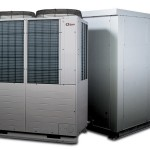 Unitherm-airconditioning-co2-warmtepomp-2