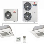 Unitherm-airconditioning-systemen-voor-meerdere-ruimtes