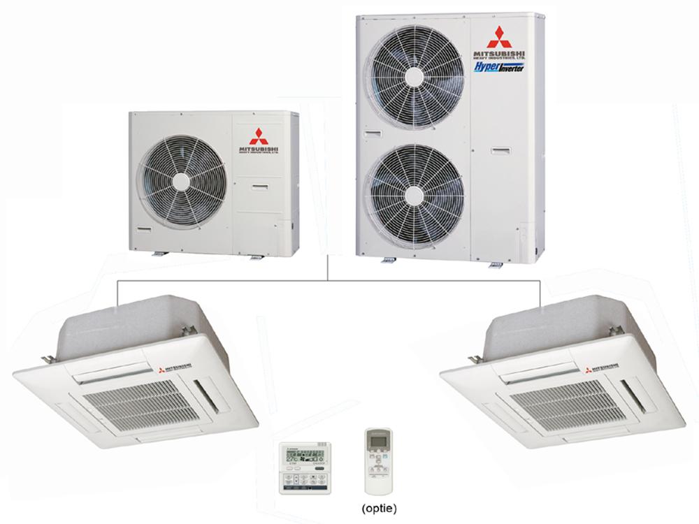 Unitherm-airconditioning-systemen-voor-meerdere-ruimtes.jpg