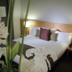 Unitherm-airconditioning-toepassingen-hotels
