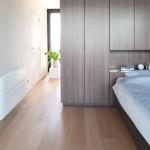 Unitherm-airconditioning-toepassingen-woonhuizen