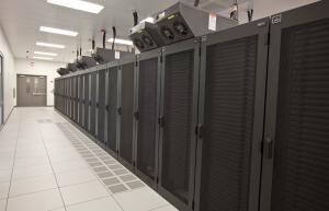 Unitherm-klimaattechniek-producten-data-centre-koeling-1