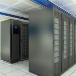 Unitherm-klimaattechniek-producten-data-centre-koeling