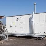 Unitherm-klimaattechniek-producten-industriele-luchtbehandeling-en-ventilatie