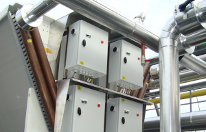 Unitherm-klimaattechniek-producten-koelmachines-1