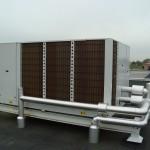 Unitherm-klimaattechniek-producten-koelmachines