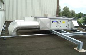 Unitherm-klimaattechniek-producten-lucht-behandeling-1
