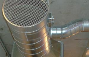Unitherm-klimaattechniek-producten-lucht-behandeling