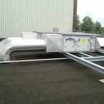 Unitherm-klimaattechniek-producten-luchtbehandeling-en-ventilatie