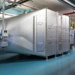 Unitherm-klimaattechniek-producten-warmte-terug-winning