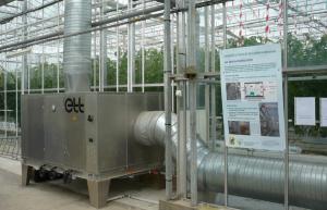 Unitherm-klimaattechniek-toepassingen-glastuinbouw-1