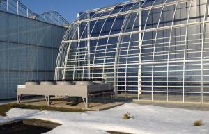 Unitherm-klimaattechniek-toepassingen-glastuinbouw-2