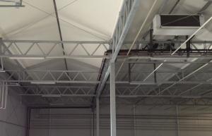 Unitherm-klimaattechniek-toepassingen-glastuinbouw