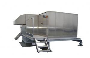 Unitherm-klimaattechniek-toepassingen-kantoren