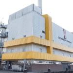 Unitherm-klimaattechniek-toepassingen-kantoren-fabrieks-en-procesruimtes