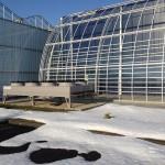 Unitherm-klimaattechniek-toepassingen-kantoren-glastuinbouw