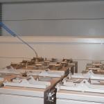 Unitherm-klimaattechniek-toepassingen-kantoren-klimatiseren-micro-omgeving