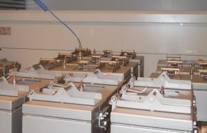 Unitherm-klimaattechniek-toepassingen-klimatisering-micro-omgeving-1