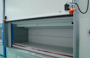 Unitherm-klimaattechniek-toepassingen-klimatisering-micro-omgeving