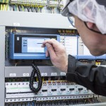 Unitherm-koel-en-vries-techniek-service-en-onderhoud