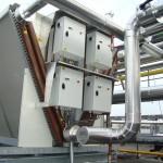 Unitherm-koeltechniek-producten