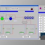 Unitherm-koeltechniek-producten-besturingen