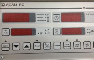 Unitherm-koeltechniek-producten-besturingstechniek-2