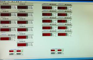 Unitherm-koeltechniek-producten-besturingstechniek-3