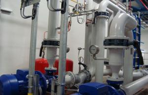 Unitherm-koeltechniek-producten-energie