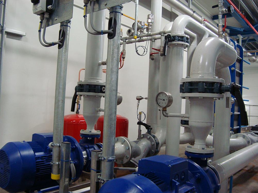 http://unitherm.nl/wp-content/uploads/2014/05/Unitherm koeltechniek producten energiebesparing
