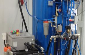 Unitherm-koeltechniek-toepassingen-glastuinbouw-1