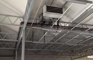 Unitherm-koeltechniek-toepassingen-glastuinbouw-2