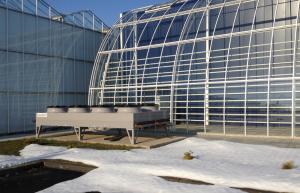 Unitherm-koeltechniek-toepassingen-glastuinbouw