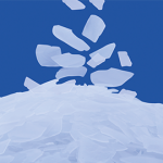 flake-ice-480x270