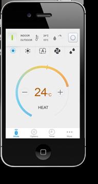 warmtebron-communicatie-syteem-gsm-sms-mobiel-monitor